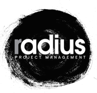 Radius Project Management
